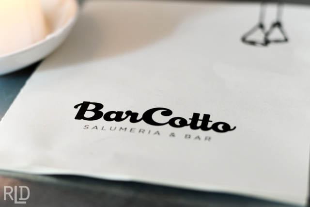 bar_cotto_menu