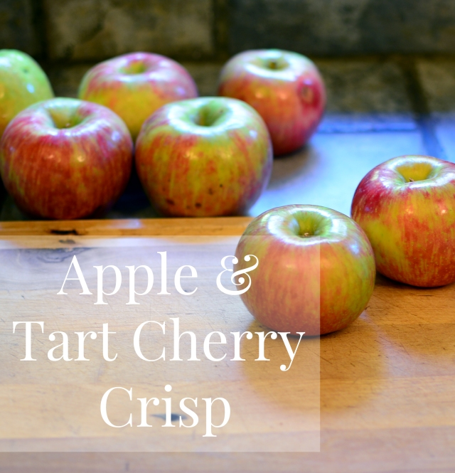 apple_tart_cherry_crisp