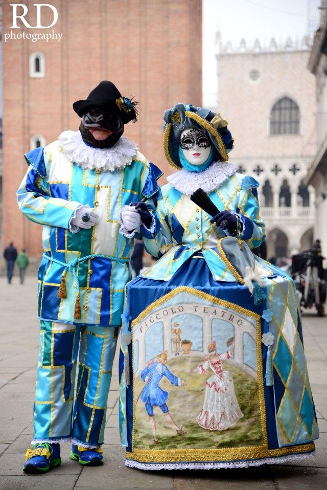 clowns_couple