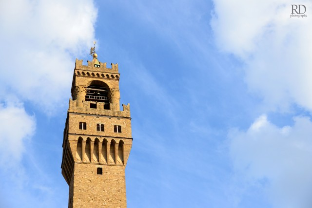 florence_piazza_R