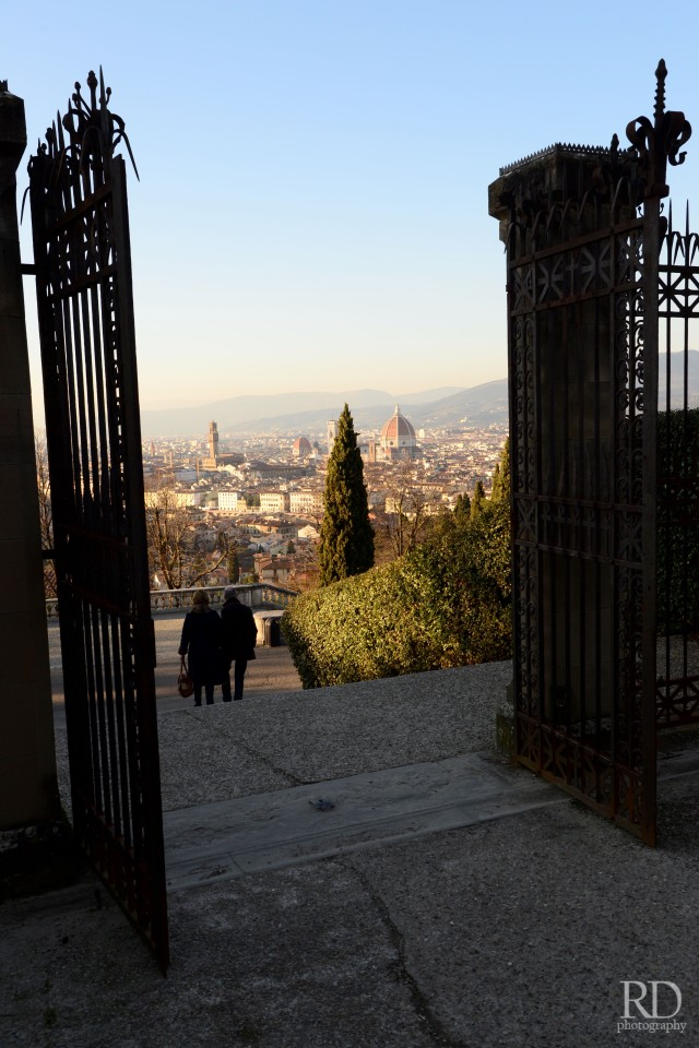 view_florence